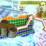Informe macroeconómico. Del 10 al 14 de febrero de 2014