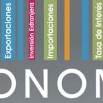 Informe macroeconómico. Del 17 al 21 de febrero de 2014