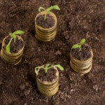 Consigue la hazaña de la liquidez para tu proyecto empresarial