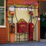 Dónde está la gasolina más barata de Barcelona