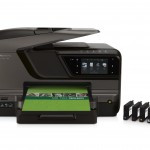 Mejora la productividad de tu empresa con HP Officejet Pro