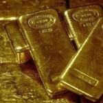 Bitcoin, una moneda de dos caras