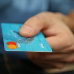 Como mantener bajo control las llamadas que reclaman recibos pendientes de pago