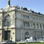 Claves para entender la fusión Caixabank Bankia