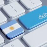 Argentina, en una nueva encrucijada