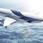 Malaysia Airlines tras su segunda tragedia, ¿reflejo de Pan Am y TWA?