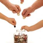 ¿Qué son los planes Ahorro 5 o Planes de ahorro a largo plazo?