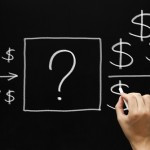 Cuatro preguntas que debes hacerte para saber si gestionas tu dinero como deberías