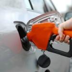 Dónde está la gasolina más barata de Alicante