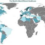 Luces y sombras del sistema sanitario español ¿Recibimos lo que pagamos?