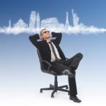 10 consejos para evitar el estrés postvacacional