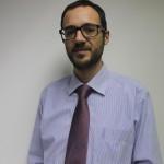 La CNMV y la protección al inversor