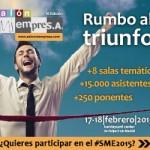 Salón MiEmpresa, el mayor evento para pymes y autónomos