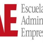 Máster en Dirección Financiera EAE Business School