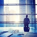 Los fundadores de negocios y CEOs vivos más generosos hoy en día