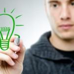 La transformación digital y la mejora de las carreras profesionales