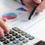 ¿Qué lecciones financieras podemos sacar de una buena gestión del bankroll?