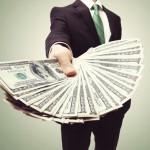 Avalar un préstamo hipotecario: más riesgo del que parece