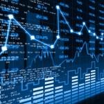 El trading en línea con FXGM