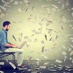 10 maneras para ganar más dinero en 2016