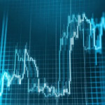 Alpha y Beta, dos conceptos importantes para evaluar un fondo