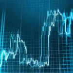 Opciones Binarias, una buena elección para todo tipo de perfil inversor