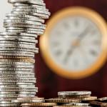 Comisiones y gastos de los fondos de inversión: todo lo que necesitas saber