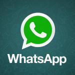 Los riesgos de utilizar WhatsApp