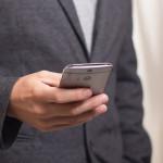 Las tarifas móviles «low cost» dan una gran mordida al mercado de la telefonía