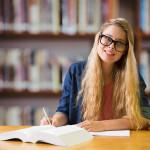 Por qué debes formar a tus empleados en finanzas