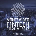 Montevideo FINTECH Forum 2017