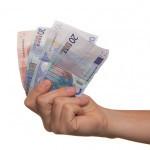 Consigue tu crédito personal online en 4 pasos