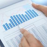 ¿Para qué sirven los informes de empresas?