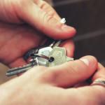 Tips para encontrar piso de alquiler
