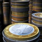 Las ventajas de los créditos a plazos