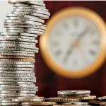 ¿Qué hacer cuando necesitas dinero y apareces en ASNEF?