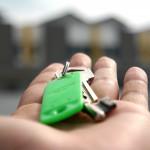 Comprar una vivienda para alquilarla