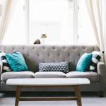 Descubre Rivet, la marca de muebles de Amazon
