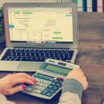 ¿Cómo automatizar la facturación de tu negocio sin perder la cabeza?