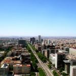 ¿Dónde sube más el alquiler en Madrid y Barcelona?