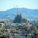Barcelona mantiene su atractivo inversor