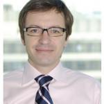 Entrevista a Artur Wieckowski, CEO de Crediteria.es