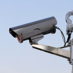Los radares que más multan de España