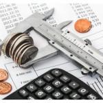 Las ventajas y desventajas del proceso de reunificación de deudas
