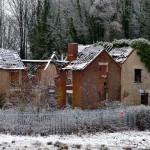 ¿Qué puedes hacer si declaran tu vivienda en ruina?