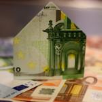 ¿Qué parte de tu sueldo destinas al alquiler?