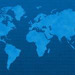 Los países más ricos del mundo