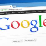 Todo lo que necesitas saber sobre la 'tasa Google'