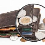Créditos urgentes, una solución a tan sólo un clic