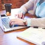 ¿Qué es un formulario online y cuáles son sus beneficios?